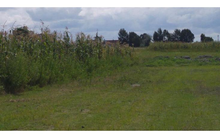 Foto de terreno comercial en venta en  , cuautlancingo corredor empresarial, cuautlancingo, puebla, 1304561 No. 04