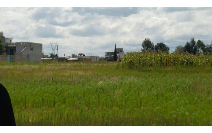 Foto de terreno comercial en venta en  , cuautlancingo corredor empresarial, cuautlancingo, puebla, 1304561 No. 05
