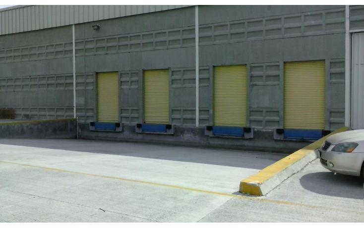 Foto de nave industrial en renta en  , cuautlancingo corredor empresarial, cuautlancingo, puebla, 1554514 No. 01