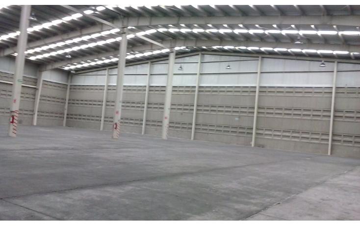 Foto de nave industrial en renta en  , cuautlancingo corredor empresarial, cuautlancingo, puebla, 1554514 No. 02