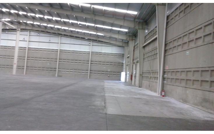Foto de nave industrial en renta en  , cuautlancingo corredor empresarial, cuautlancingo, puebla, 1554514 No. 03