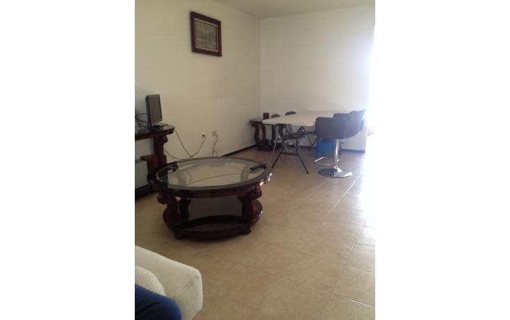 Foto de casa en venta en  , cuautlancingo corredor empresarial, cuautlancingo, puebla, 1857530 No. 03