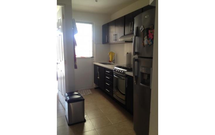 Foto de casa en venta en  , cuautlancingo corredor empresarial, cuautlancingo, puebla, 1857530 No. 04