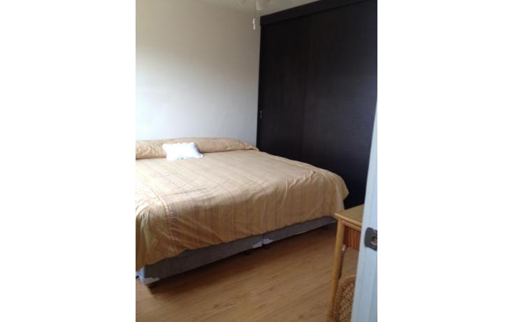 Foto de casa en venta en  , cuautlancingo corredor empresarial, cuautlancingo, puebla, 1857530 No. 05