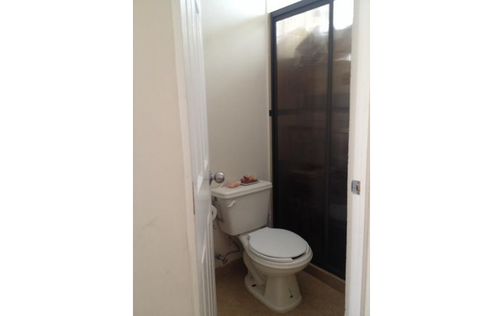 Foto de casa en venta en  , cuautlancingo corredor empresarial, cuautlancingo, puebla, 1857530 No. 07