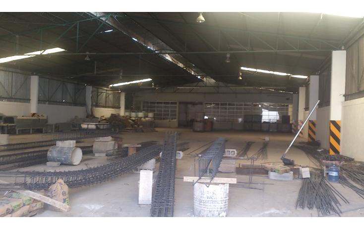 Foto de nave industrial en renta en  , cuautlancingo corredor empresarial, cuautlancingo, puebla, 942123 No. 01
