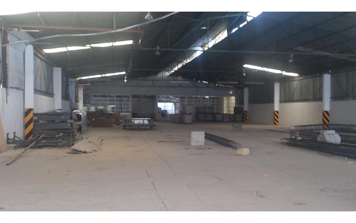 Foto de nave industrial en renta en  , cuautlancingo corredor empresarial, cuautlancingo, puebla, 942123 No. 02