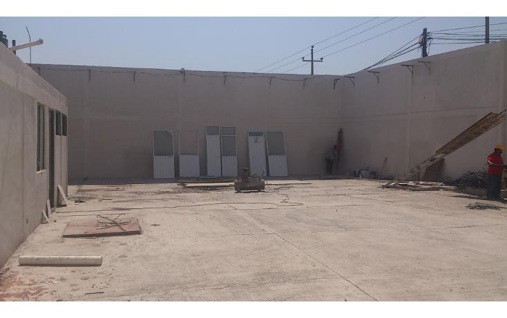 Foto de nave industrial en renta en  , cuautlancingo corredor empresarial, cuautlancingo, puebla, 942123 No. 03
