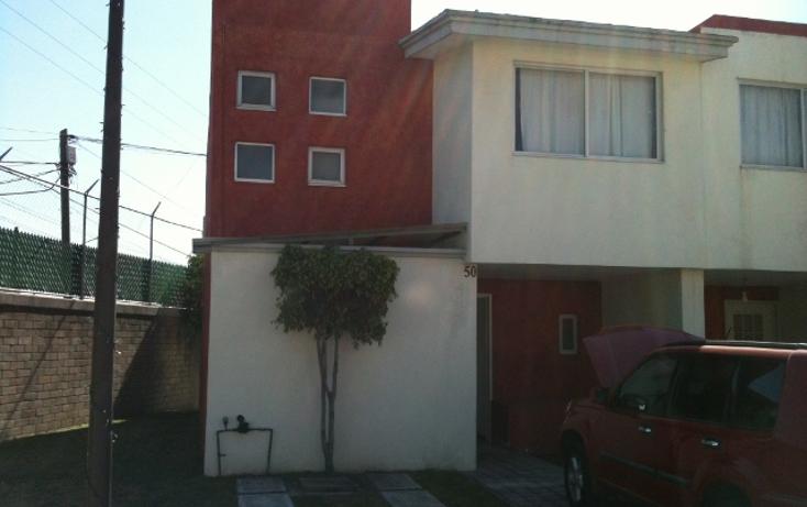 Foto de casa en venta en  , cuautlancingo, cuautlancingo, puebla, 1060959 No. 01
