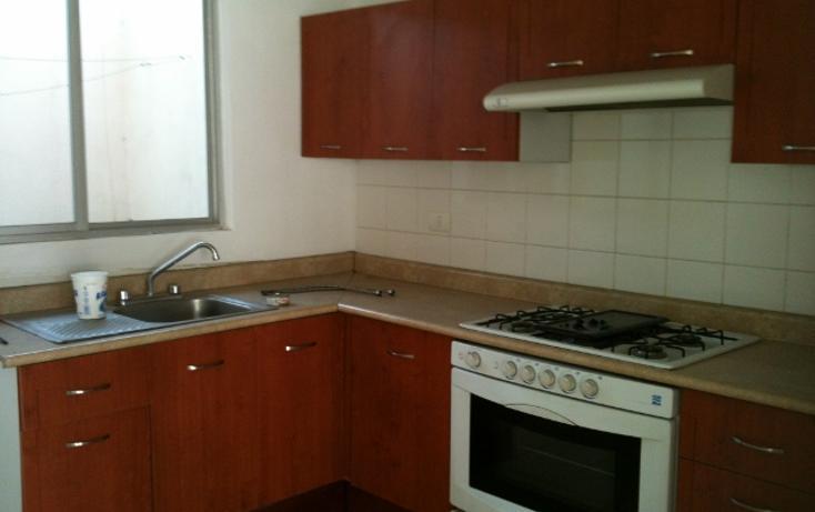 Foto de casa en venta en  , cuautlancingo, cuautlancingo, puebla, 1060959 No. 02
