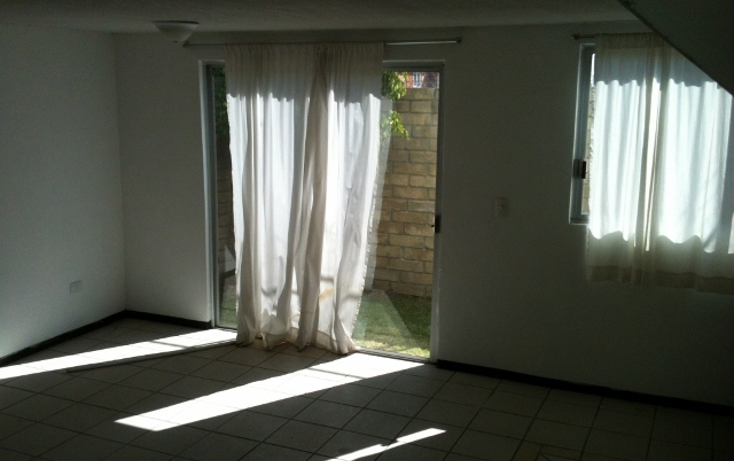 Foto de casa en venta en  , cuautlancingo, cuautlancingo, puebla, 1060959 No. 03