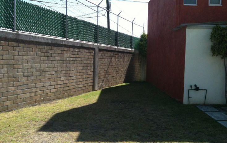 Foto de casa en venta en, cuautlancingo, cuautlancingo, puebla, 1060959 no 04