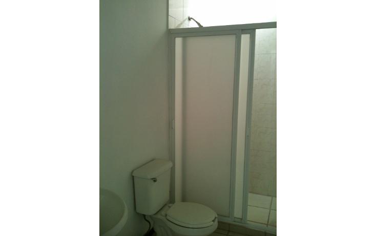 Foto de casa en venta en  , cuautlancingo, cuautlancingo, puebla, 1060959 No. 06