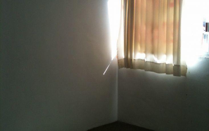 Foto de casa en venta en, cuautlancingo, cuautlancingo, puebla, 1060959 no 07
