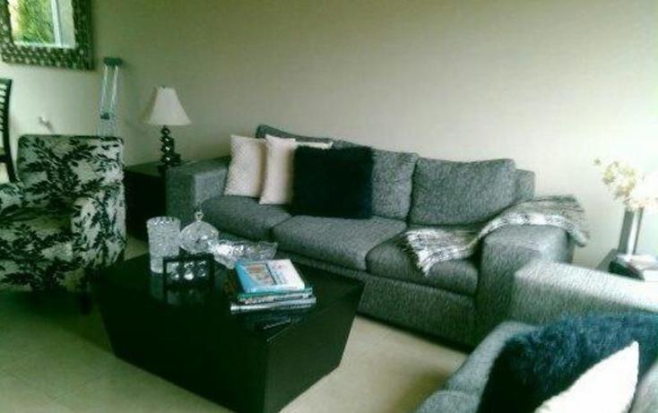Foto de casa en venta en  , cuautlancingo, cuautlancingo, puebla, 1082229 No. 02