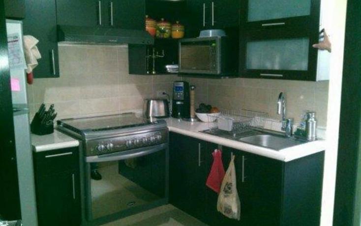Foto de casa en venta en  , cuautlancingo, cuautlancingo, puebla, 1082229 No. 03