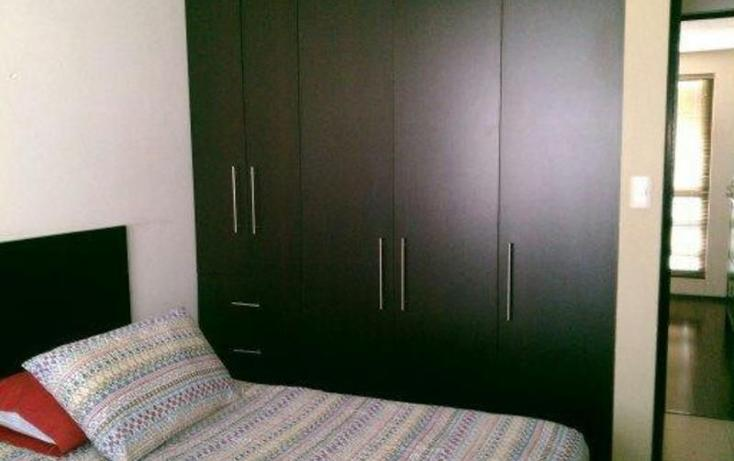 Foto de casa en venta en  , cuautlancingo, cuautlancingo, puebla, 1082229 No. 07