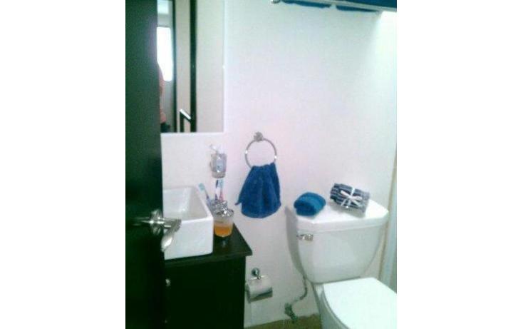 Foto de casa en venta en  , cuautlancingo, cuautlancingo, puebla, 1082229 No. 08