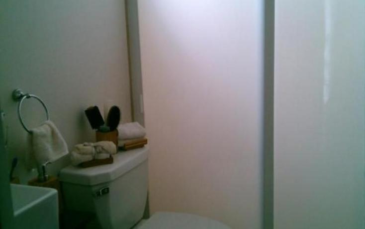 Foto de casa en venta en  , cuautlancingo, cuautlancingo, puebla, 1082229 No. 09