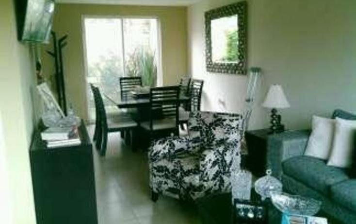 Foto de casa en venta en  , cuautlancingo, cuautlancingo, puebla, 1082229 No. 10