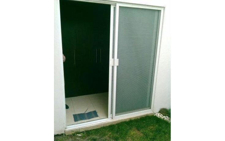 Foto de casa en venta en  , cuautlancingo, cuautlancingo, puebla, 1082229 No. 11