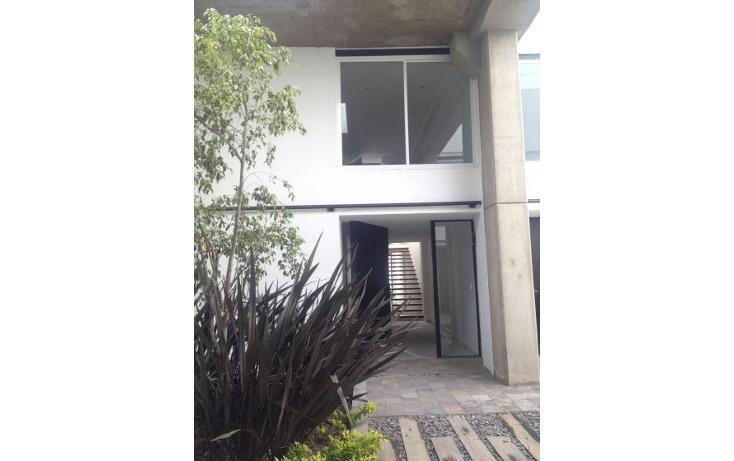 Foto de departamento en renta en  , cuautlancingo, cuautlancingo, puebla, 1376789 No. 02