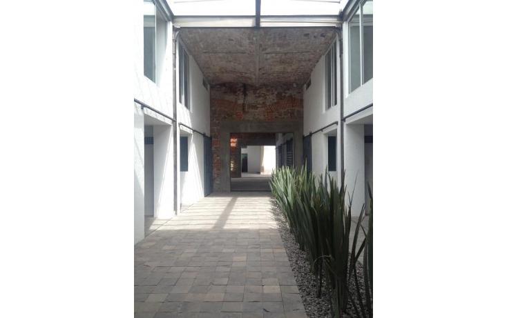 Foto de departamento en renta en  , cuautlancingo, cuautlancingo, puebla, 1376789 No. 05