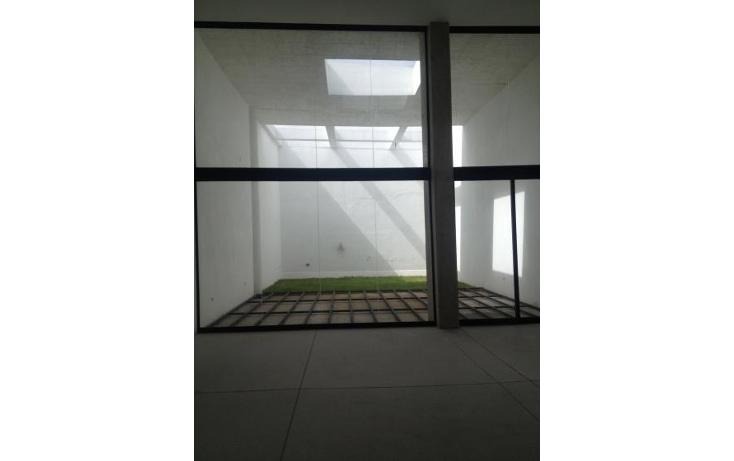 Foto de departamento en renta en  , cuautlancingo, cuautlancingo, puebla, 1376789 No. 07
