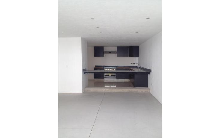 Foto de departamento en renta en  , cuautlancingo, cuautlancingo, puebla, 1376789 No. 08