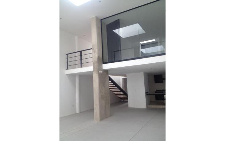 Foto de departamento en renta en  , cuautlancingo, cuautlancingo, puebla, 1376789 No. 09