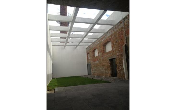 Foto de departamento en renta en  , cuautlancingo, cuautlancingo, puebla, 1376789 No. 14