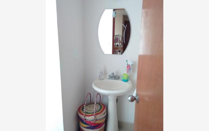 Foto de casa en venta en  , cuautlancingo, cuautlancingo, puebla, 1586350 No. 02