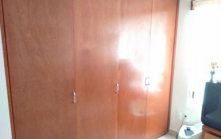 Foto de casa en venta en, cuautlancingo, cuautlancingo, puebla, 1586350 no 04