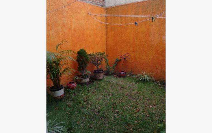 Foto de casa en venta en  , cuautlancingo, cuautlancingo, puebla, 1586350 No. 07