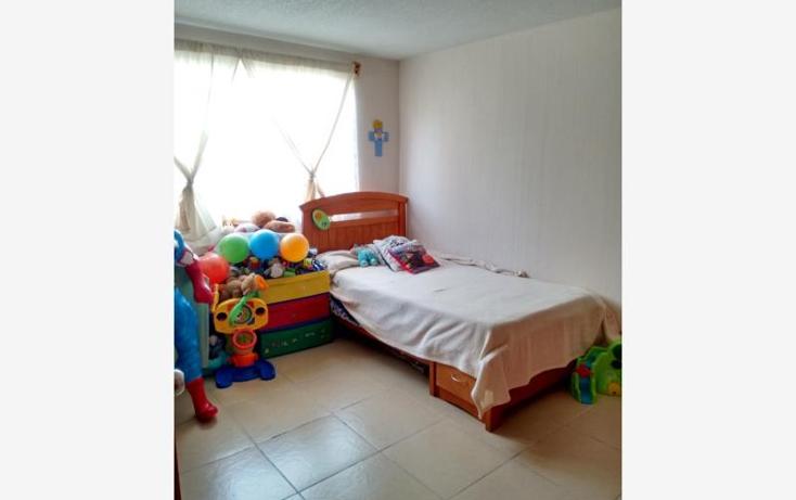 Foto de casa en venta en  , cuautlancingo, cuautlancingo, puebla, 1586350 No. 08