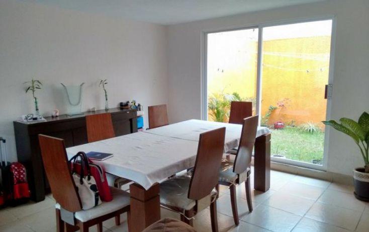 Foto de casa en venta en, cuautlancingo, cuautlancingo, puebla, 1586350 no 09