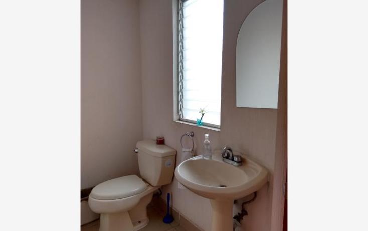 Foto de casa en venta en  , cuautlancingo, cuautlancingo, puebla, 1586350 No. 12