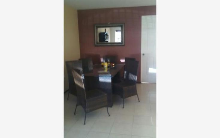 Foto de casa en venta en  , cuautlancingo, cuautlancingo, puebla, 1591028 No. 04