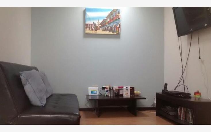 Foto de casa en venta en  , cuautlancingo, cuautlancingo, puebla, 1591028 No. 05