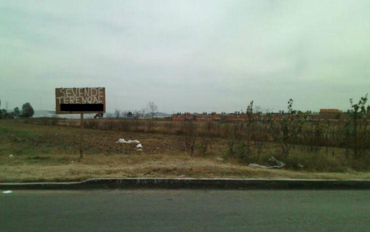 Foto de terreno habitacional en venta en, cuautlancingo, cuautlancingo, puebla, 1612978 no 01