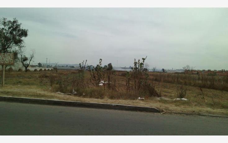 Foto de terreno habitacional en venta en  , cuautlancingo, cuautlancingo, puebla, 1612978 No. 02