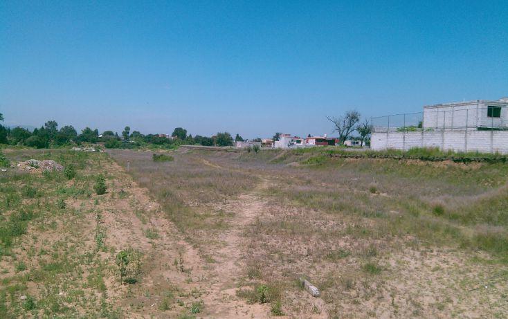 Foto de terreno habitacional en venta en, cuautlancingo, cuautlancingo, puebla, 1627840 no 04