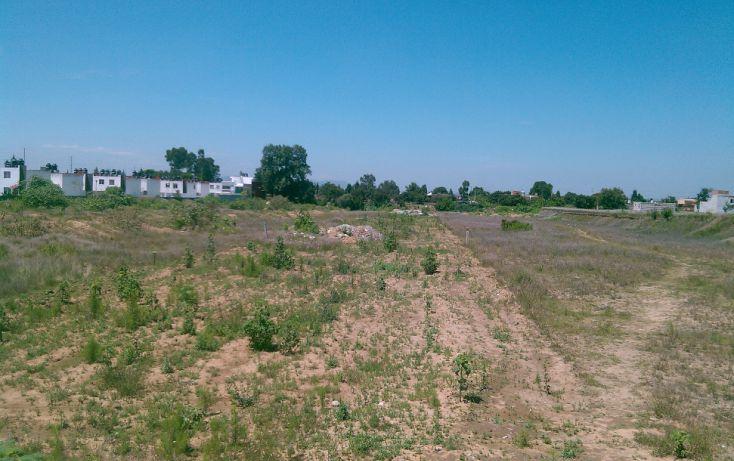 Foto de terreno habitacional en venta en, cuautlancingo, cuautlancingo, puebla, 1627840 no 05