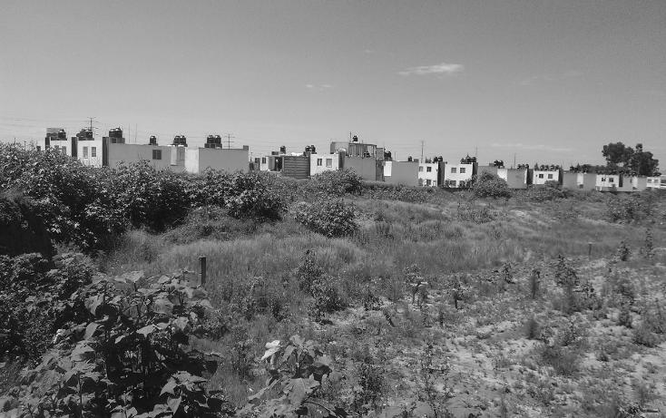 Foto de terreno habitacional en venta en  , cuautlancingo, cuautlancingo, puebla, 1627840 No. 06