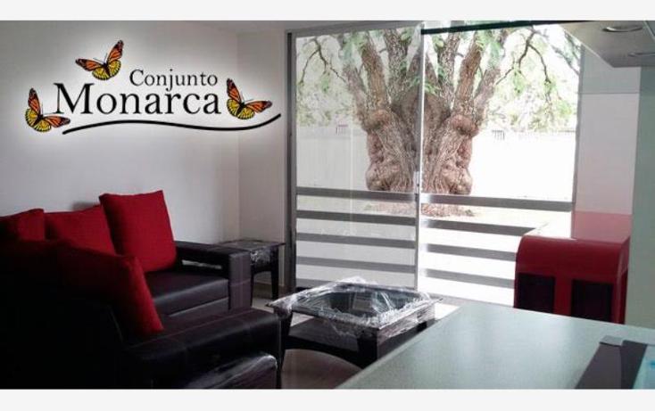 Foto de departamento en venta en  , cuautlancingo, cuautlancingo, puebla, 1710654 No. 06