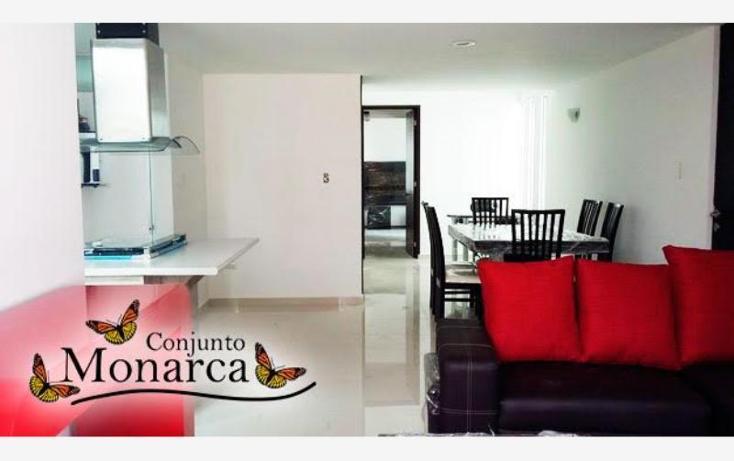 Foto de departamento en venta en  , cuautlancingo, cuautlancingo, puebla, 1710654 No. 08