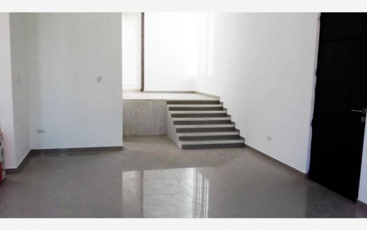 Foto de departamento en venta en, cuautlancingo, cuautlancingo, puebla, 1710654 no 09