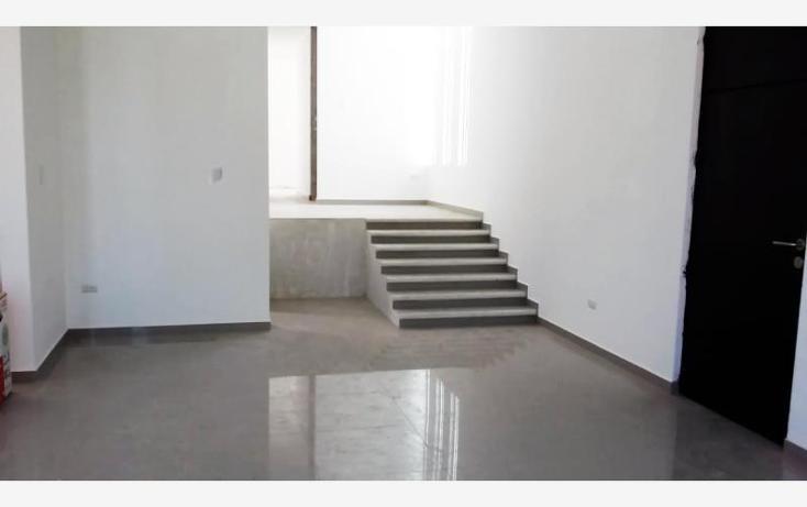 Foto de departamento en venta en  , cuautlancingo, cuautlancingo, puebla, 1710654 No. 09