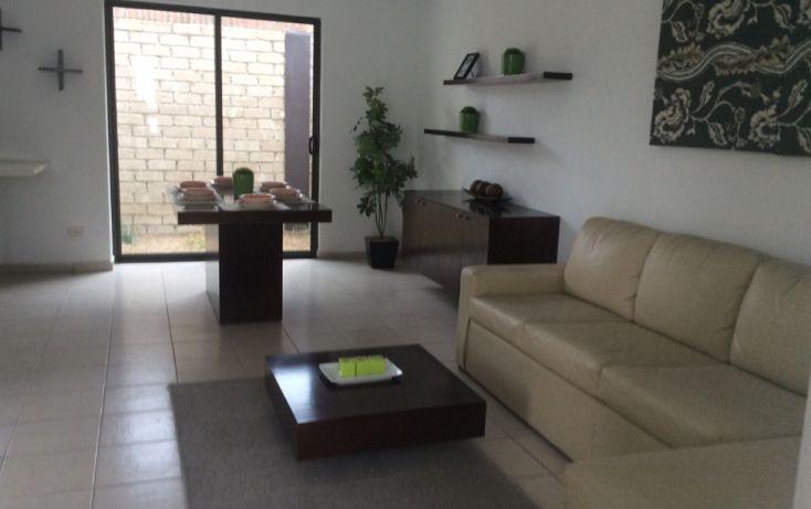 Foto de casa en condominio en venta en, cuautlancingo, cuautlancingo, puebla, 1724150 no 02