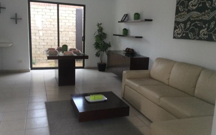 Foto de casa en venta en  , cuautlancingo, cuautlancingo, puebla, 1724150 No. 02